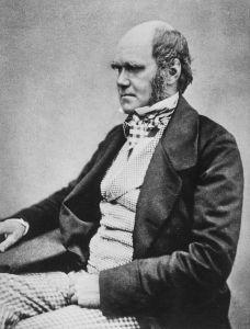 800px-Charles_Darwin_seated_crop